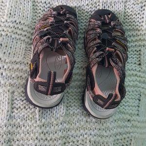 Keen Sports Sandal